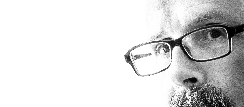 Peter Holsapple : encore une belle surprise du label Omnivore