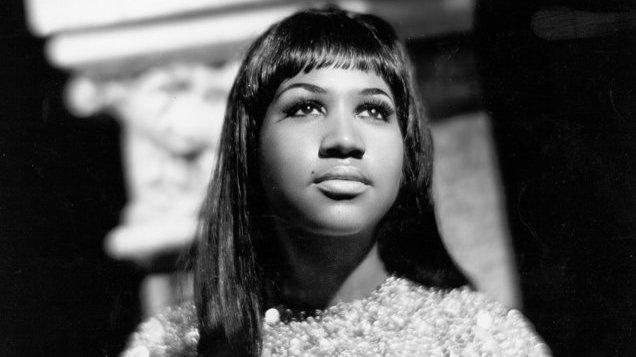 Aretha Franklin : La soul pleure sa reine...