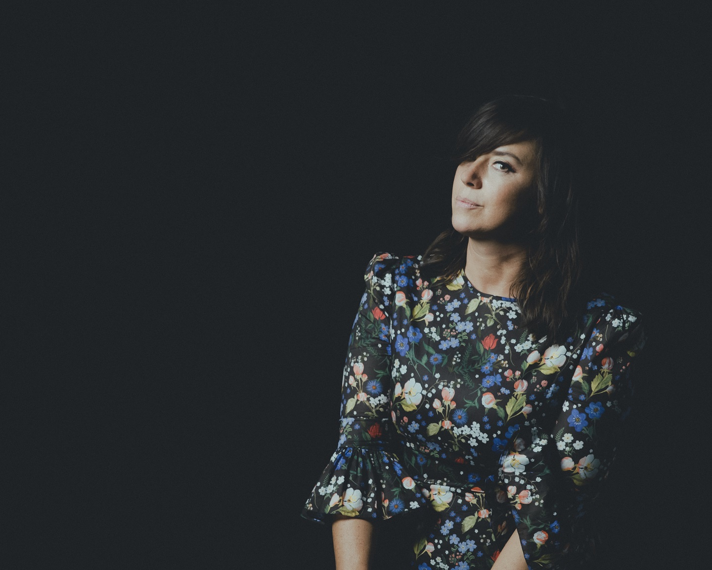 Cat Power to the people !