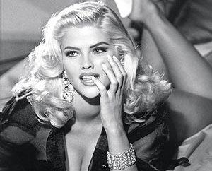 Il était une fois Anna Nicole Smith… à l'opéra !