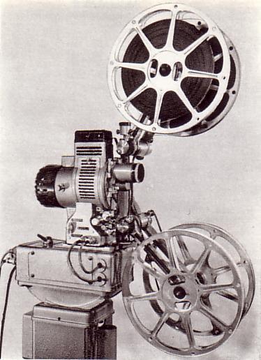 Western Film Streaming - …