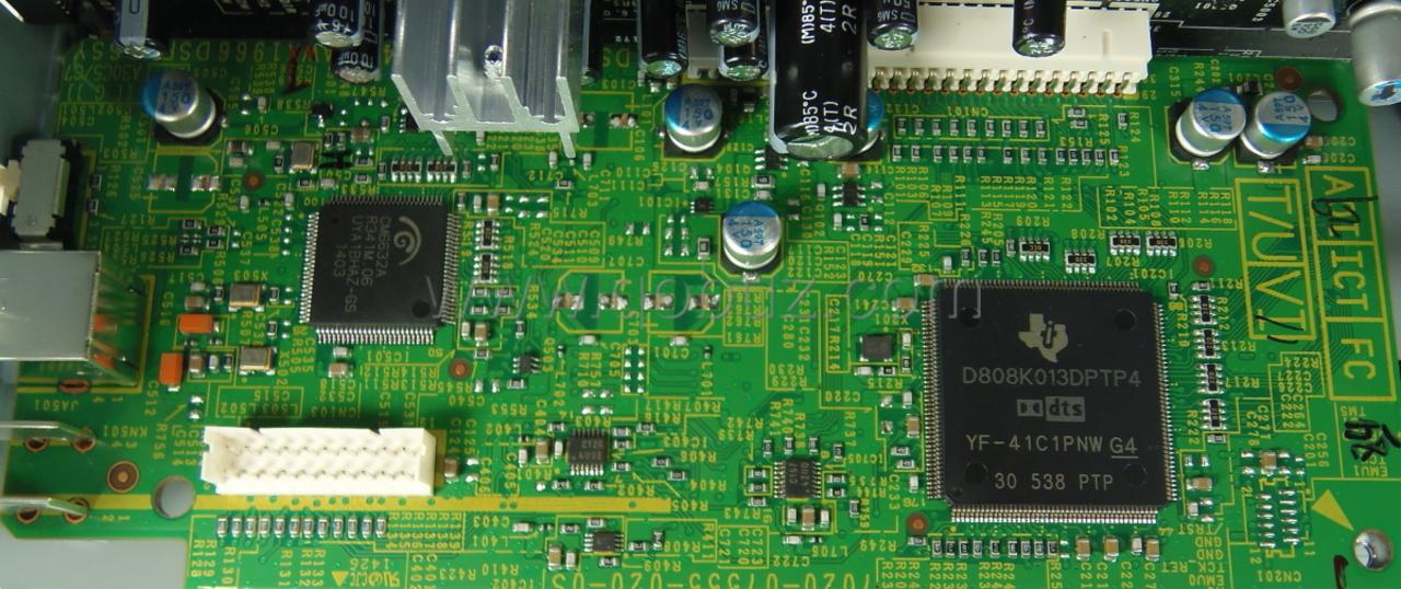 USB_carte_wm.jpg