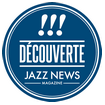 Decouverte Jazz News