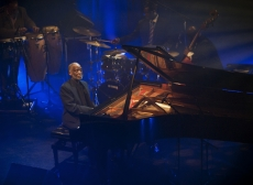 Ahmad Jamal This Terrible Planet Dance To The Lady