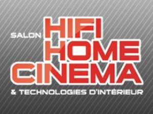 Salon hifi home cinema 2012 - Salon home cinema ...