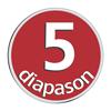 diap5