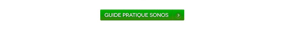 le guide Sonos